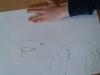 dessin-5