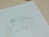 dessin-7
