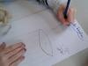 dessin_01