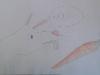 dessin_03