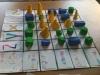 jeux-4