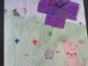 origami03